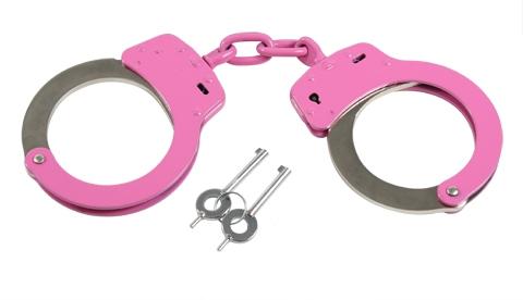 gari-handcuff
