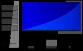 komputer-desktop