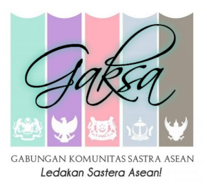 gaksa-logo-final-colour