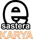esasterakaryatransparent