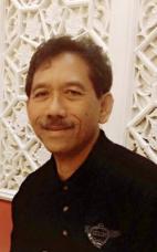 irwan-abu-bakar-presiden