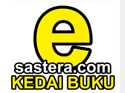 e-sastera-com-kedai buku-small